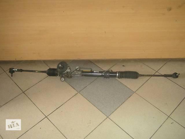 продам Б/у рулевая рейка  Hyundai Getz бу в Киеве