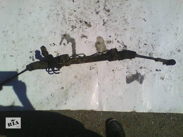 бу Б/у рулевая рейка Kia Pregio в Броварах