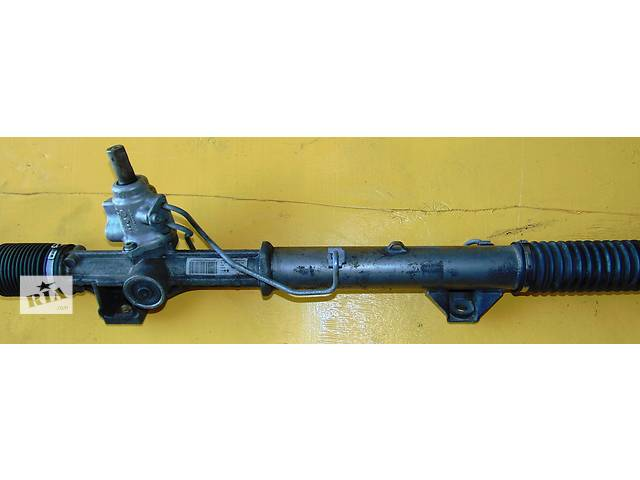 продам Б/у рулевая рейка Пэжо Эксперт Peugeot Expert III 2,0/1,6 с 2007 бу в Ровно