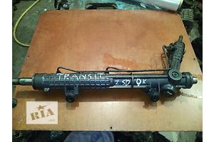 б/у Рулевая рейка Ford Transit