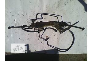 б/у Рулевые рейки Citroen ZX