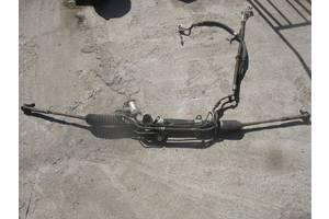 б/у Рулевые рейки Subaru Tribeca