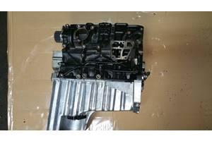 б/у Блок двигателя Volkswagen Amarok