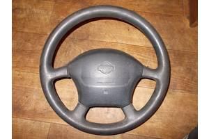 б/у Руль Nissan Vanette груз.