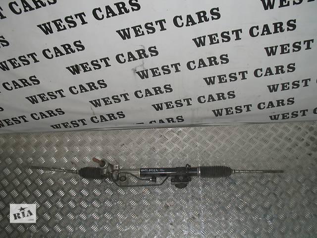 бу б/у Рулевое управление Рулевая рейка Легковое авто Mitsubishi Outlander XL в Луцке