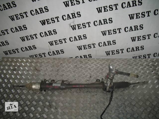 продам б/у Рулевое управление Рулевая рейка Легковой Audi Q7 бу в Луцке