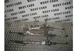 б/у Рулевые рейки Ford C-Max
