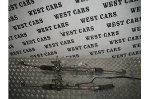 б/у Рулевая рейка Ford Fiesta