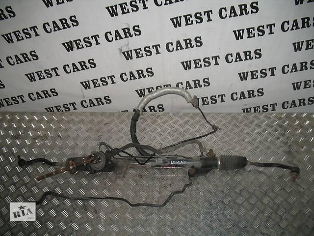б/у Рулевое управление Рулевая рейка Легковой Honda Legend 2007- объявление о продаже  в Луцке
