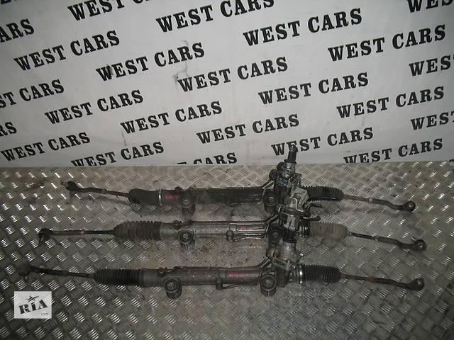б/у Рулевое управление Рулевая рейка Легковой Mercedes E-Class 2002- объявление о продаже  в Луцке