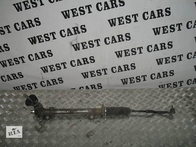 б/у Рулевое управление Рулевая рейка Легковой Nissan Qashqai- объявление о продаже  в Луцке