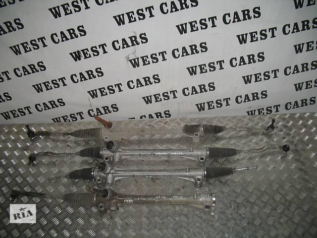 продам б/у Рулевое управление Рулевая рейка Легковой Toyota Corolla 2013 бу в Луцке