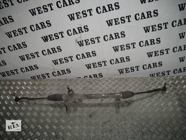 продам б/у Рулевое управление Рулевая рейка Легковой Toyota Yaris 2006 бу в Луцке