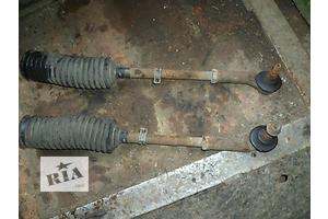 б/у Рулевые наконечники Ford Scorpio