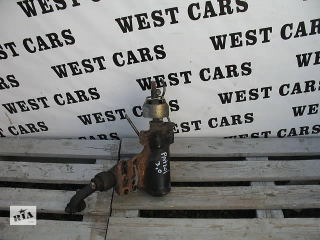 бу Б/у рулевой редуктор/сошка для легкового авто Nissan Patrol GR в Луцке