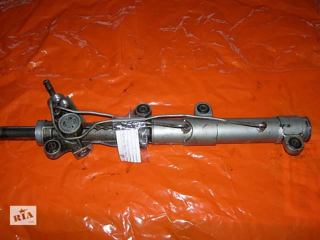 продам Б/у рульова рейка для Mercedes Vito W638 W639 бу в Ровно