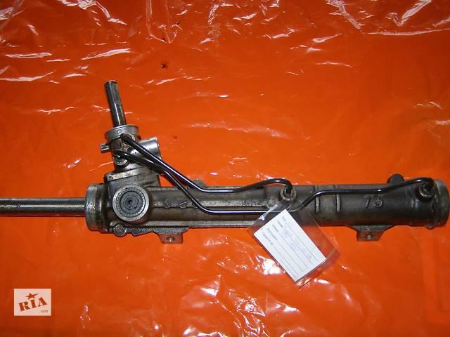 купить бу Б/у рульова рейка для Peugeot 307 Boxer 4007 Partner 206 205 в Ровно