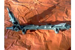 б/у Рулевая рейка Volkswagen