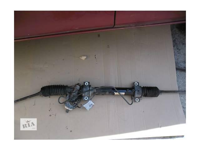купить бу Б/у рульова рейка Mazda 323F BA  1.5 в Львове