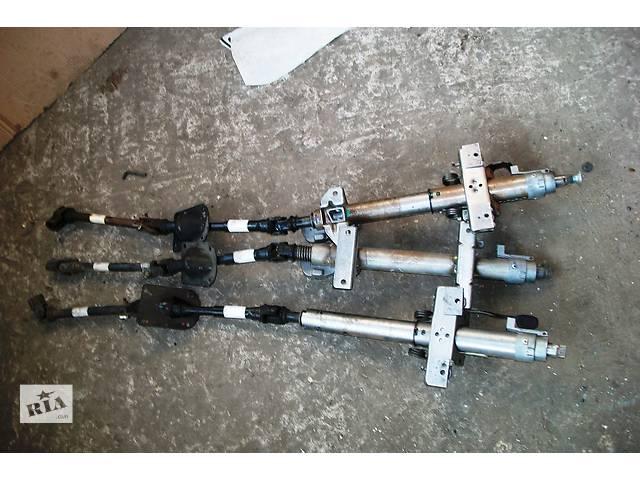продам Б/у Рульова рулевая рейка для Volkswagen Crafter Фольксваген Крафтер 2.5 TDI 2006-2010 бу в Рожище