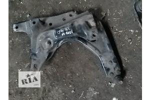 б/у Рычаги Ford KA