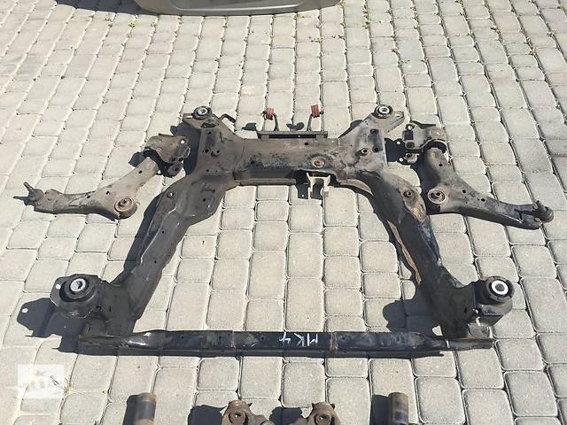 бу Б/у рычаг для легкового авто Ford Mondeo в Львове