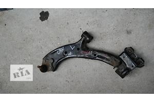 б/у Рычаги Honda CR-V
