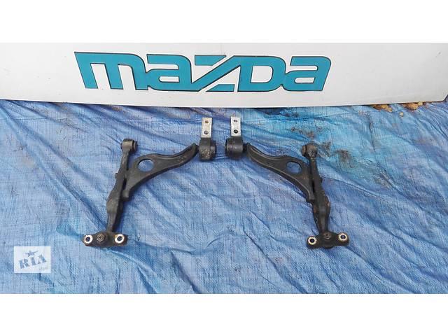 Б/у рычаг для легкового авто Mazda 6- объявление о продаже  в Здолбунове