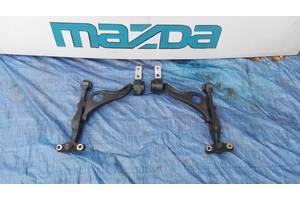 б/у Рычаги Mazda 6
