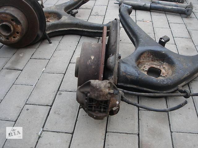 бу Б/у рычаг для легкового авто Mercedes 126 в Берегово (Закарпатской обл.)