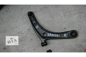 б/у Рычаги Mitsubishi Lancer X