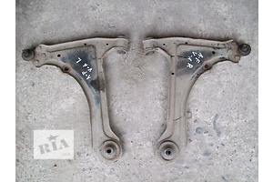 б/у Рычаги Opel Vectra A