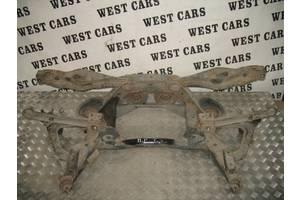 б/у Рычаги Mitsubishi Pajero Wagon