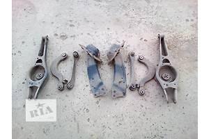 б/у Рычаги Volkswagen Passat B7