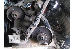 б/у Підвіска Volkswagen Sharan