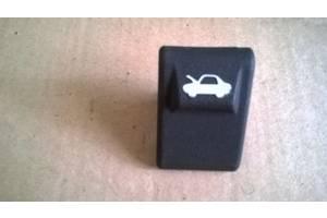 б/у Внутренние компоненты кузова Kia Sorento