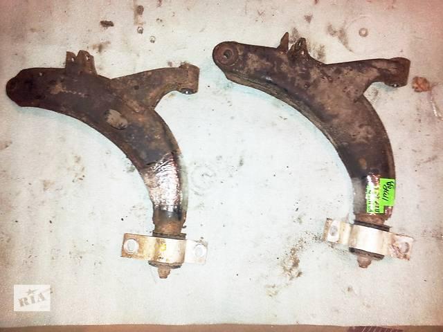 продам Б/у рычаг передний левый для седана Subaru Impreza GT бу в Днепре (Днепропетровск)