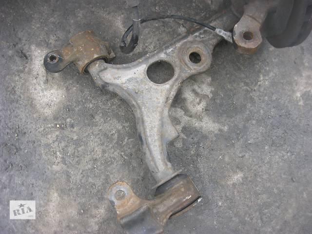 продам Б/у рычаг Peugeot Expert 2004-2006 бу в Ровно