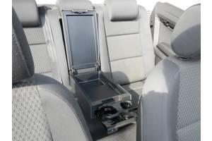 б/у Салон Audi A6 Avant