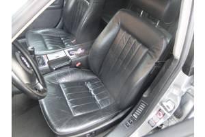 б/у Салоны Audi A8