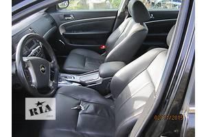 б/у Салоны Chevrolet Epica