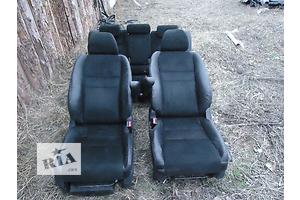 б/у Салоны Honda CR-V
