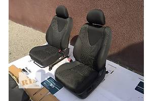 б/у Салоны Toyota Camry