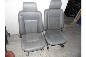 б/у Салоны Mercedes 210