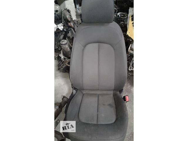 продам Б/у салон для седана Audi A6 бу в Львове