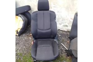 б/у Салон Mazda 6