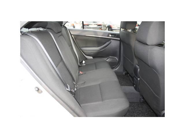 Б/у салон для седана Toyota Avensis- объявление о продаже  в Киеве