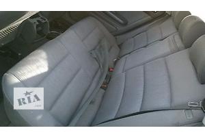 б/у Салон Audi A6