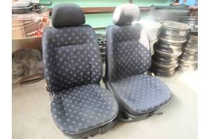 б/у Салоны Volkswagen Golf IIІ