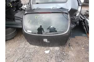 б/у Крышка багажника Seat Altea